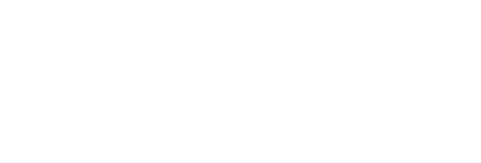 Be Team International footer logo