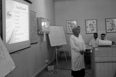 Dr. Atia Nadi